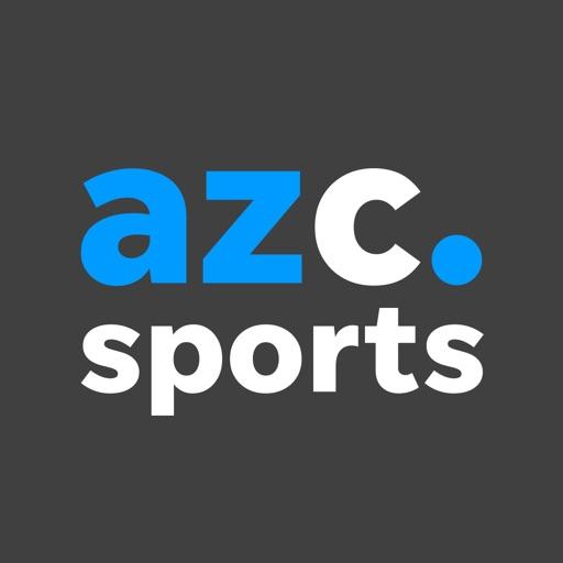azcentral sports Icon