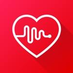 Bloeddruk App – Cora Health
