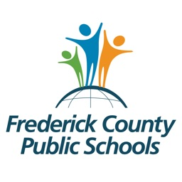 Frederick County PS