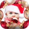 圣诞快乐 - 照片编辑器