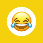MineMoji-动漫卡通emoji相机