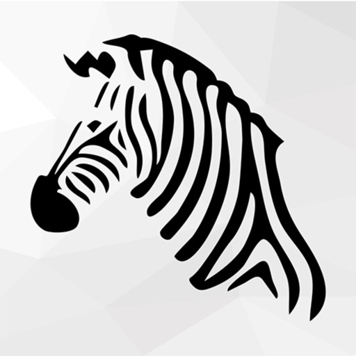 Motivaction e-Safari