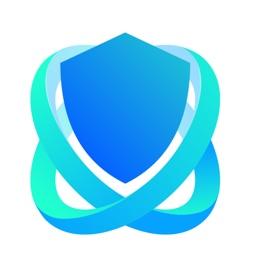 Safe AdBlock by VPN Automation