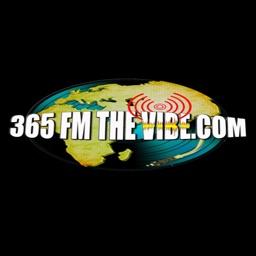365FMTheVibe.com