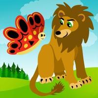 Codes for Animals Catcher Kids Game Hack