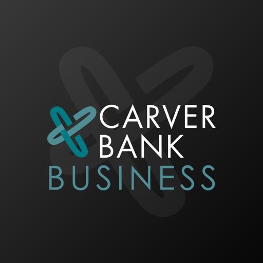 Carver Bank Business Banking