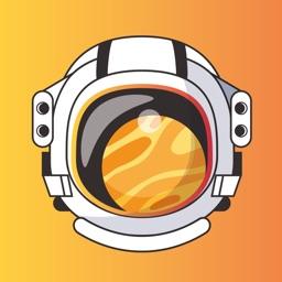 Jupiter VPN - For All Zones