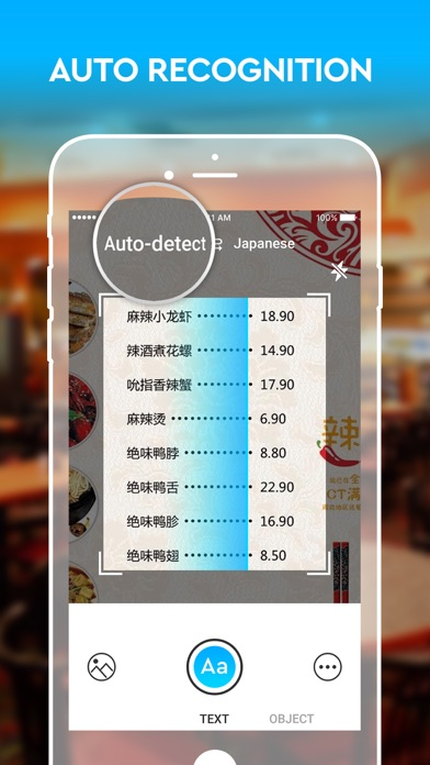 Camera Translator App Reviews - User Reviews of Camera