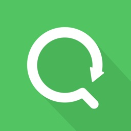 QReport - Inspection & Reports