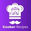 Slow Cooker Recipes: Crock Pot