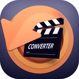 MP3 Converter +