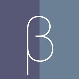 Binaural (β)