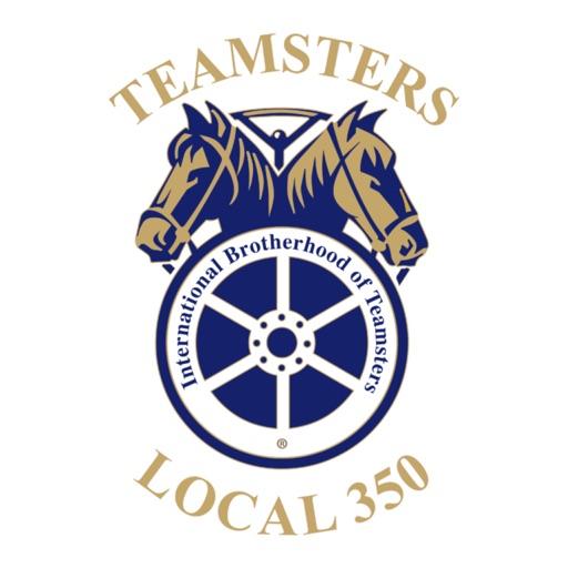 Teamsters 350