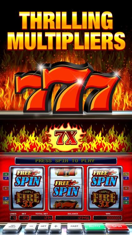 recension av Exclusive Bet casino på nätet