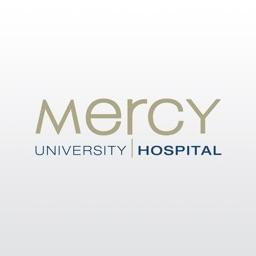 Mercy Dictate