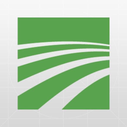 E-Farm Inspect