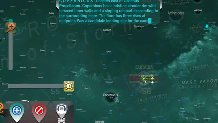 Moondog: First Landing screenshot-6