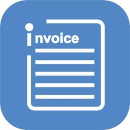 Invoice-On-The-Go