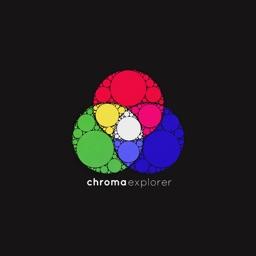 ChromaExplorer