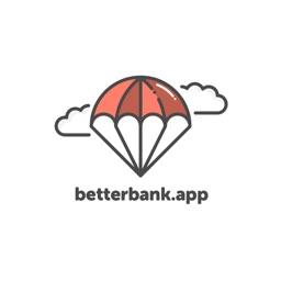 betterbank.app