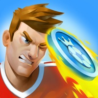 Codes for Fans of Soccer: Disc Football Hack
