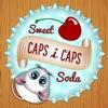 CapsiCaps