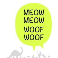 Codes for Meow Meow Woof Woof! Hack