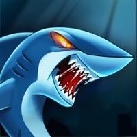 Codes for Sea Dash Hack