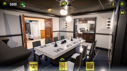 House Flipper : Design & Decor screenshot 7