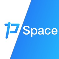 Parallel Space: Multi Accounts