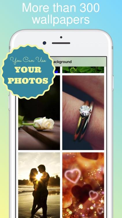 Wedding Countdown · screenshot-3