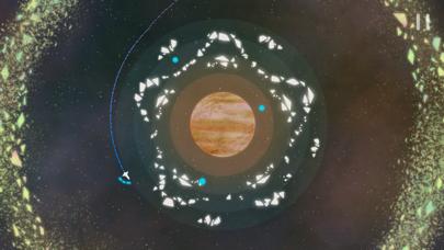 The Encounter of Stars screenshot 13