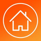 Landlord Studio icon