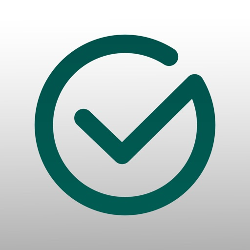Amica Insurance Company >> Home Check By Amica By Amica Mutual Insurance Company