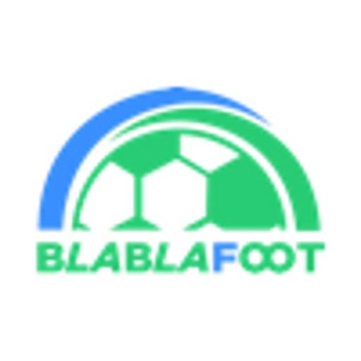 BlaBlaFoot