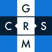 Codes for Crossgrams Hack