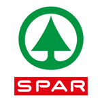 SPAR на пк