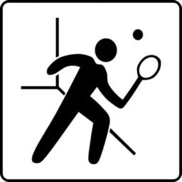 SquashApp Scorer
