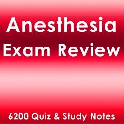 Anesthesia Exam Review : Q&A
