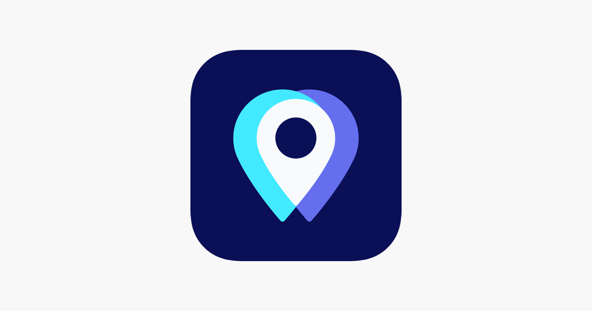 Spoten Share my Phone Location on the App Store