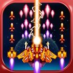 空战风云-全民经典单机飞机游戏