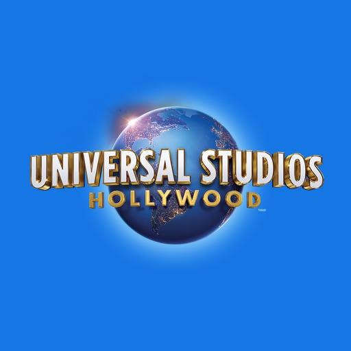Universal Studios Hollywood™ icon
