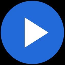 MX Player HD