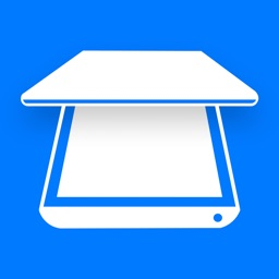 Document Scanner: Scan to PDF