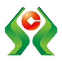 贵州农信手机银行