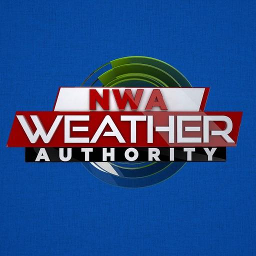 NWA Weather Authority