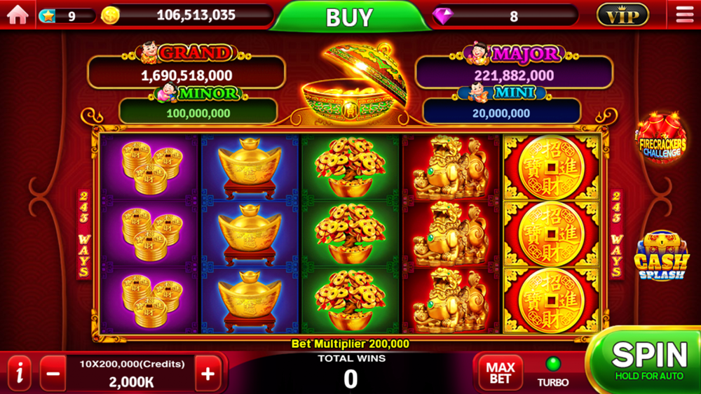 Rapid Pay Out Slot Machines | Online Casino To Play And Win Online