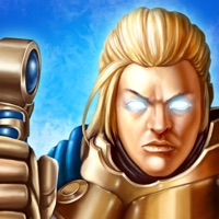 Codes for Blades Of Battle: Blood Bros Hack