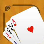 La Crapette - jeu de carte pour pc