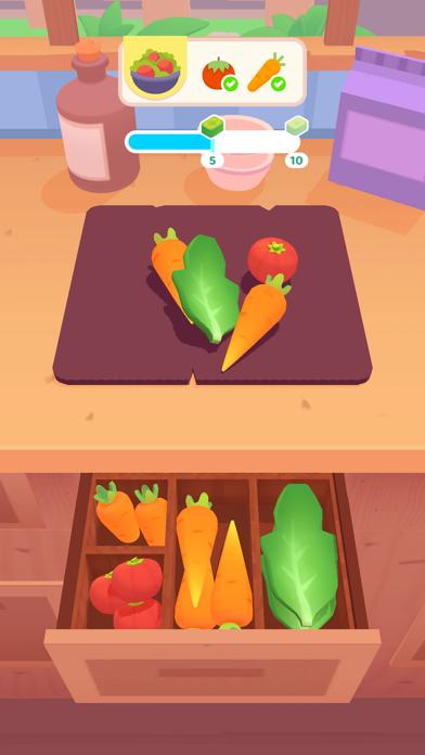 The Cookのおすすめ画像5